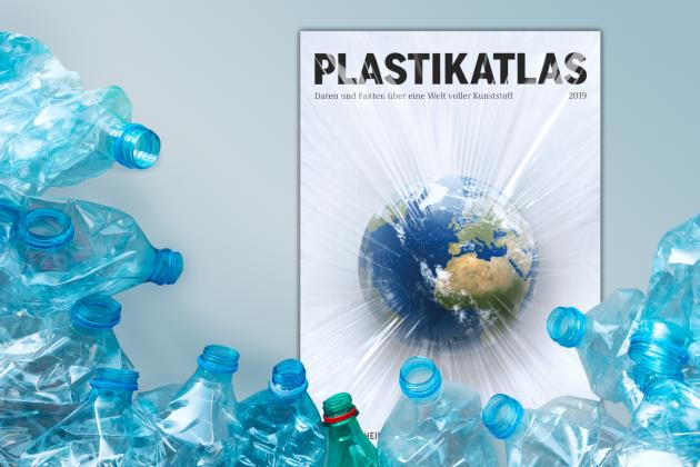 Обкладинка атласу пластику